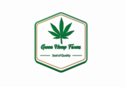 Green Hemp Farm Valuation Reaches $30 Million