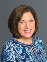 Tina Toulon Joins NYCBS as a Physician Liaison