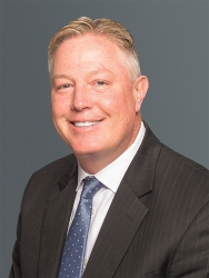 Neil Foley Joins NYCBS as a Physician Liaison