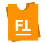 FlipTix® Returns to KAABOO-Del Mar for Second Consecutive Year, Providing Fans the Ability to
