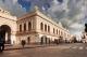 Yucatan Tourism Board