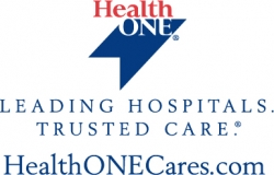 HealthONE President and CEO Honored by Denver Business Journal
