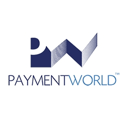 PaymentWorld Partners with Xcaliber Solutions for a Robust Fraud and Chargeback Management Platform
