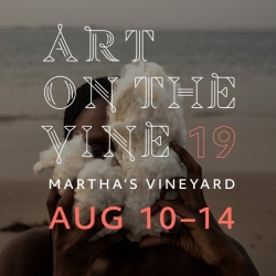 Art On The Vine 2019 Convening Highlights Experience of Black Women in Art