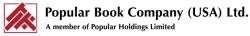 Popular Book Company USA Enters Market Providing Workbooks to Children Across America
