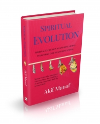 World Change Academy to Release Revolutionary New Book