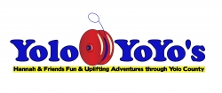 Yolo YoYo's - Upcoming Reality TV Show Coming to Woodland TV (and Other Local Stations TBA) Channel 21, September 15, 2019