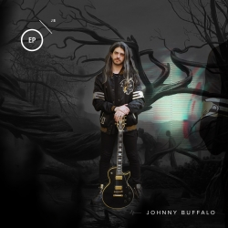 """World-Class Beatboxer, EDM Producer, and Guitarist, Johnny Buffalo, to Drop Debut EP - """"Welcome To Buffalo"""""""