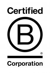 Guru Earns B Corporation® Certification
