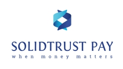 Helping the Underbanked: Global Payment Processor, SolidTrust Pay, Introduces New eWallet Deposit Options