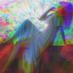 New Single by Alex Zelenka Featuring Sappha