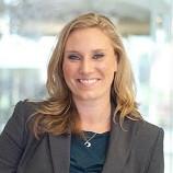 HONK Technologies Names Rochelle Thielen EVP Partnerships to Accelerate Innovation Across the Roadside Assistance Ecosystem