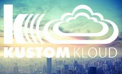 Kustom Signals Announces Cloud Storage for Law Enforcement
