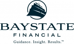 Michael Arnheiter at Baystate Financial Just Added a New 32 Page Flipbook Entitled,