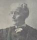 Mary Beth Engrav
