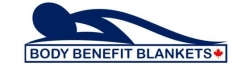 Body Benefit Blankets is One of the First to Use Far Infra-Red (FIR) Rays Technology Inside Their Weighted Blankets