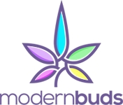 Recently Opened Long Beach Dispensary Modern Buds Introduces
