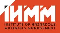 Institute of Hazardous Materials Management Launches Media Service