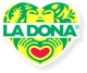 La Dona Fruit Co.