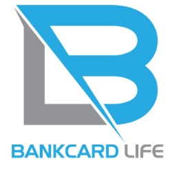 Bankcard Life, the Premier Community for Payment Professionals, Officially Launches to the Public