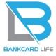 Bankcard Life