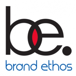 Brand Ethos Welcomes Mike Ficara as Their Newest Chief Operating Officer