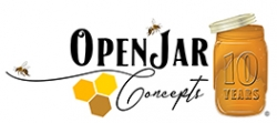 Happy Anniversary OpenJar: 10 Years Young and Still Buzzing