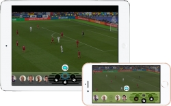 Minerva Acquires TOK.tv, the Leading Social Platform for Live Television