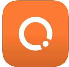 Quantum Workplace Launches Performance Management App