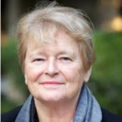 World Mental Health Seminar Convenes in Norway, Dr. Gro Harlem Brundtland to Receive Special Honor, President of Parliament Tone Wilhelmsen Trøen to Open Proceedings