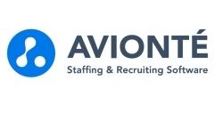 Avionté Releases AviontéBOLD, a Modern and Scalable Front & Back Office Staffing Software Platform