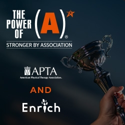 iGrad and APTA Recognized with Power of A Gold Award for Financial Solutions Center