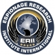 Espionage Research Institute International
