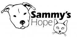 Sammy's Hope Holds 2nd Annual Fun Run and Walk on October 26 in Sayreville, NJ