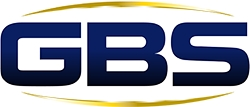 GBS Selects Larry Gibson as New Regional Marketing Director