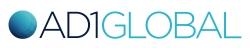 AD1 Global Wins 2019 Travel Weekly Silver Magellan Award