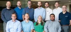 New Leaders Elected for Austin Contractors & Engineers Association
