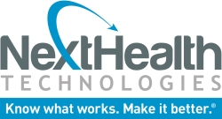 For Fourth Year, NextHealth Technologies is Named in Three Gartner Hype Cycle Reports