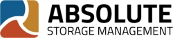 Absolute Storage Management Recognized as the Best Third-Party Management Company