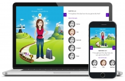 Life.io Focuses on Scaling New Platform with Strategic Hires