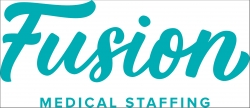Fusion Medical Staffing Celebrates 10 Years in Business with 10 Days of Giving