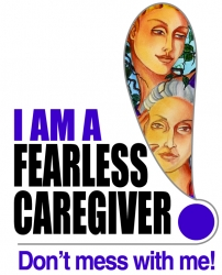 Caregivers to Get Answers; Fearless Caregiver Workshop Set for Oct. 15 in Ft. Lauderdale, All Invited