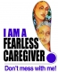 Caregiver.com, Inc.