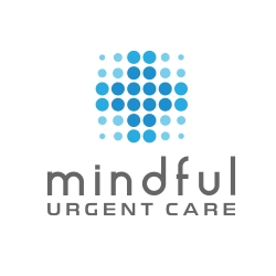 NY's Mindful Urgent Care Tackling Critical Needs with New Model for Mental Health and Addiction Services