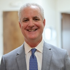 Advisors Capital Management Welcomes Kevin E. Strauss as Managing Director and Portfolio Manager
