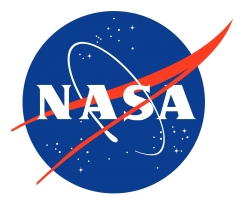 VOS Digital Media Group to Distribute Content That's Out of This World with NASA's Premium Science and Technology Content