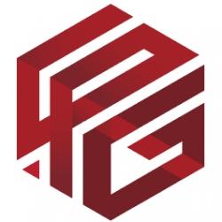 Global Regenerative Group & Kanfit3D Enter Into Distribution Partnership