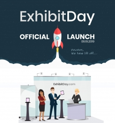 ExhibitDay Officially Launches Free Tool for Managing Trade Shows and Exhibits