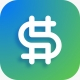 SideHustle App Inc.