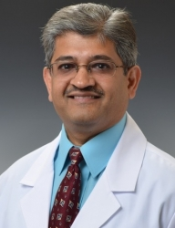Dr. Sandip Parikh Joins New York Health